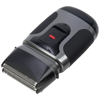 Wholesale Electric Shaver/Groomer for sale at bulk cheap prices!