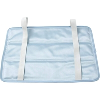 Wholesale Cooling Gel Pad for Pillow for sale at bulk cheap prices!