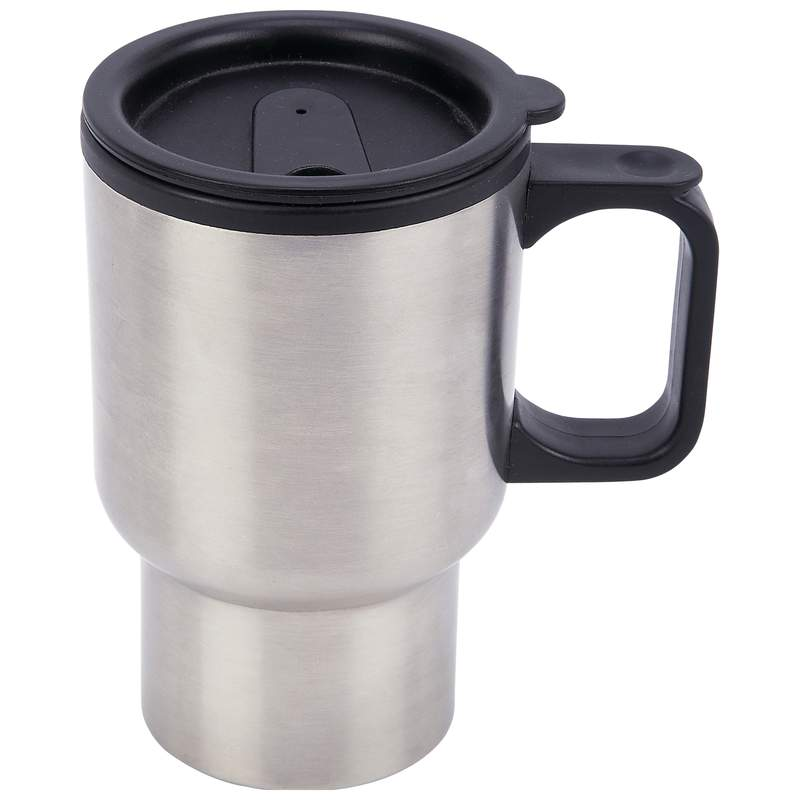 Wholesale Maxam 14oz Stainless Steel Travel Mug for sale at  bulk cheap prices!