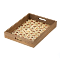 Wholesale Retro Owls Tray for sale at bulk cheap prices!