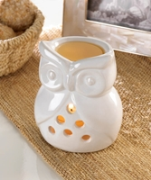 Wholesale Charming Owl Oil Warmer for sale at bulk cheap prices!