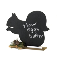 Wholesale Squirrel Message Board for sale at bulk cheap prices!