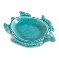 Wholesale Turtle Decorative Dish for sale at bulk cheap prices!
