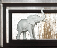 Wholesale Textured White Elephant for sale at bulk cheap prices!
