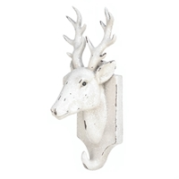 Wholesale Glitz Reindeer Hook for sale at bulk cheap prices!