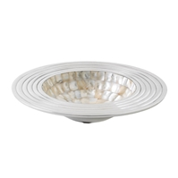 Wholesale Mother Of Pearl Mosaic Bowl for sale at bulk cheap prices!