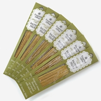 Wholesale Apple Sauce Cake Incense Sticks for sale at  bulk cheap prices!