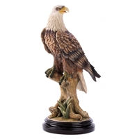 Wholesale Mountain Eagle Statue for sale at bulk cheap prices!