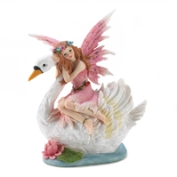 Wholesale Swan Fairy Coin Bank for sale at  bulk cheap prices!