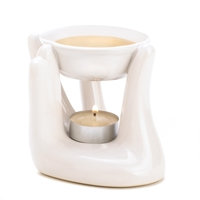 Wholesale Helping Hand Oil Warmer for sale at bulk cheap prices!