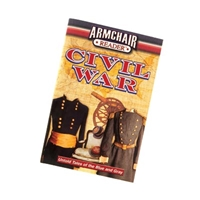 Wholesale Armchair Reader Civil War Book for sale at  bulk cheap prices!