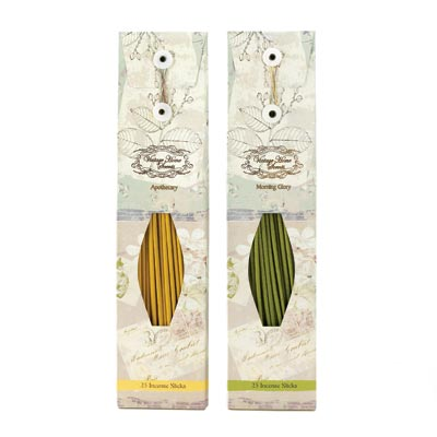 Wholesale 25 Incense Stick Pack Duo for sale at  bulk cheap prices!