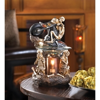 Wholesale Doom Rider Oil Warmer for sale at  bulk cheap prices!