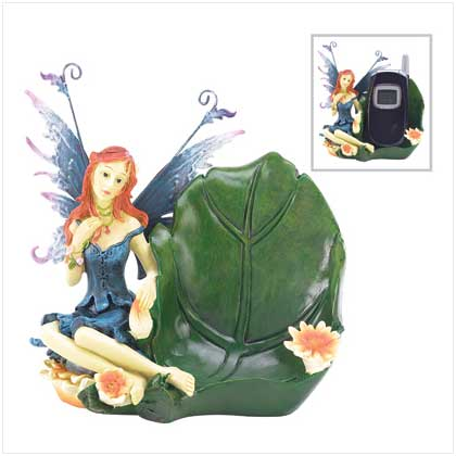 Wholesale Fairy Cellphone Holder for sale at  bulk cheap prices!
