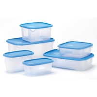 Wholesale Deluxe Food Storage Set for sale at  bulk cheap prices!